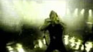 "The Black Dahlia Murder ""A Vulgar Picture"" (OFFICIAL VIDEO)"
