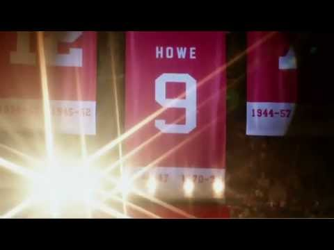 ¤¯ Streaming Online Mr Hockey: Gordie Howe Story