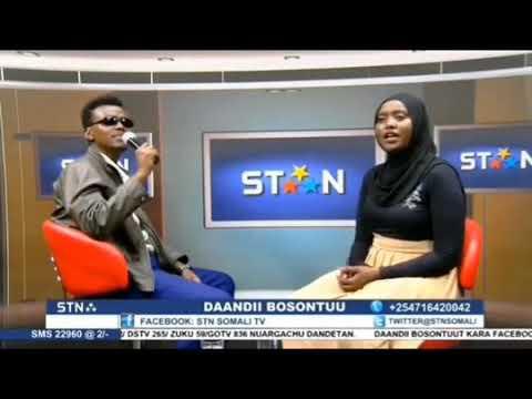 Download Abduu Waqoo@Ayyoo Tiiyyaa New Oromoo Music
