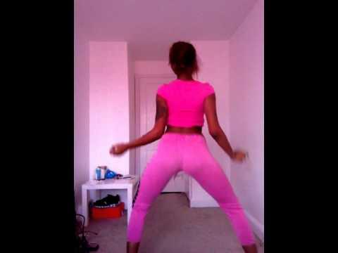Female Spanking Videos