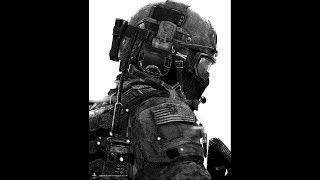 проба и Обзор игры: Warfare Online