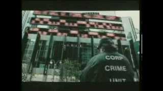 Bowling a Columbine (2002) - Trailer ITALIANO
