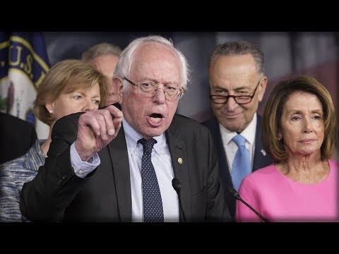 DEMOCRATS JUST GOT THE WORST NEWS IN 14 YEARS... THIS IS TRUMP