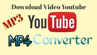 cara-download---youtube-jadi-mp3