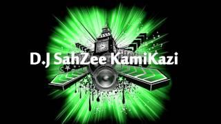 Akh (Sapna Awasthi) Remix