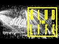 Descargar música de Clublife By Tiësto Podcast 609 - First Hour gratis