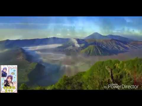 Satu Indonesiaku (all Artis)