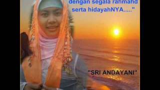 Video YUNITA ABABIL-TRAUMA.wmv download MP3, 3GP, MP4, WEBM, AVI, FLV Agustus 2017