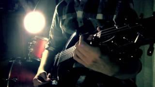 Tuyết Rơi Mùa Hè Guitar cover | Lê Minh Khôi