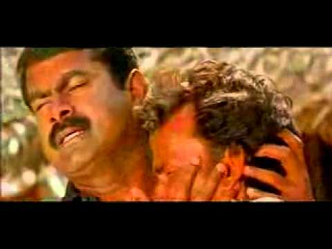 Seeman tamil song