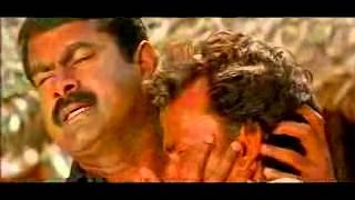 Seeman tamil song