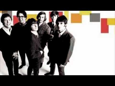 Happy Together -Turtles (Lyrics In Description)