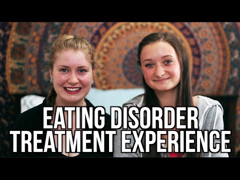 What to Expect at an Inpatient Eating Disorder Treatment Centre | FAQ