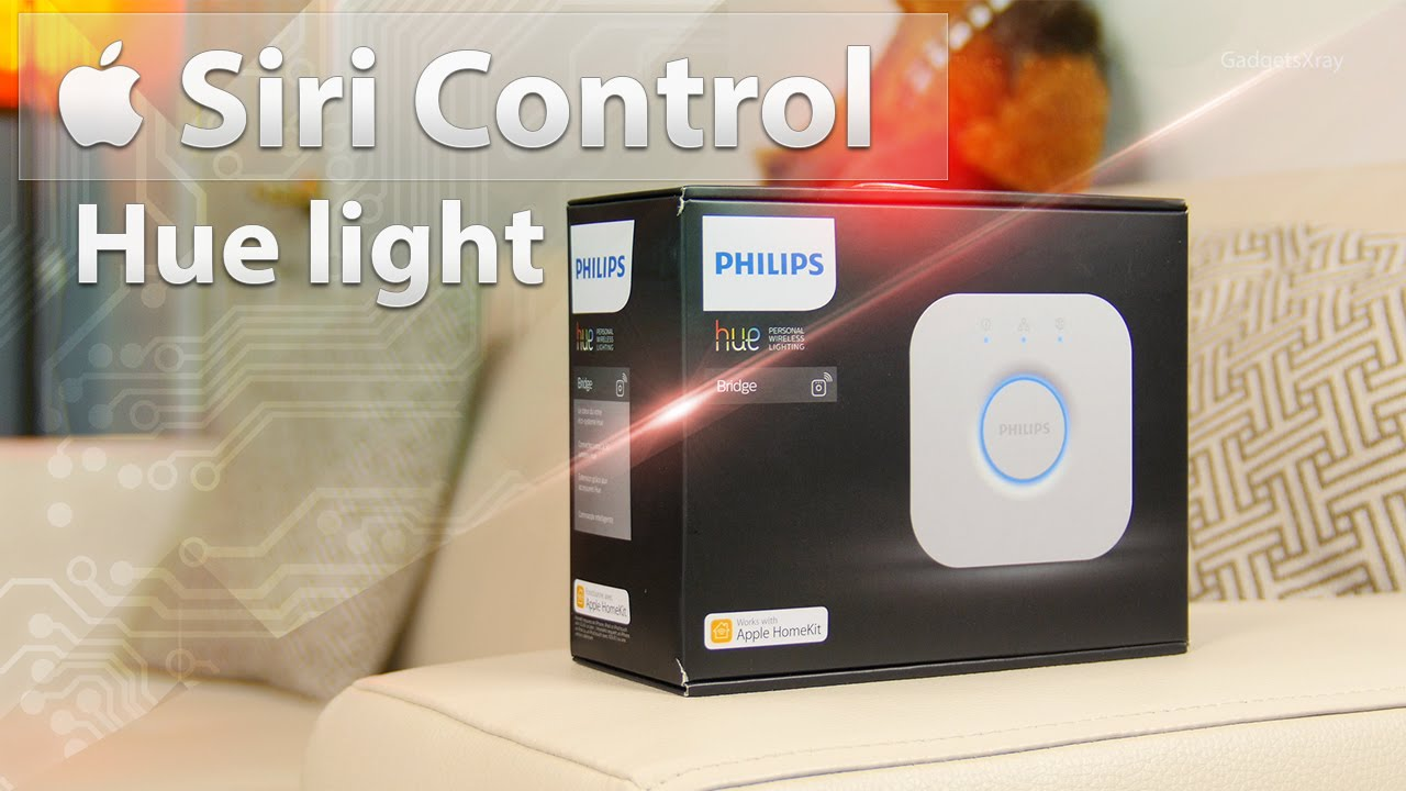Philips Hue Bridge Homekit Philips Hue Homekit Upgrade Bridge How To Upgrade Use Siri