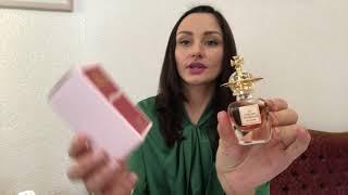 видео Духи Judith Leiber Topaz. Купить парфюм Джудит Либер Топаз, туалетная вода с доставкой по Москве и России наложенным платежом. Стоимость и отзывы на парфюмерию