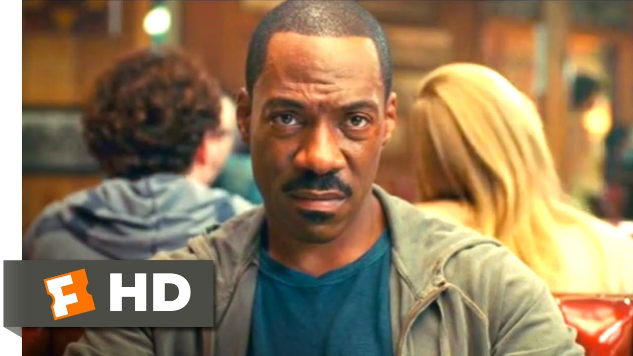 All About Lizzie 2012 a thousand words (2012) - show her that you love her scene (9/10) |  movieclips