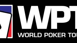World Poker Tour   Wikipedia audio article