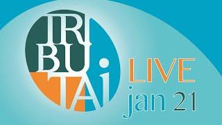 Tributai Live