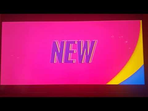 Andi Mack  New Episodes Return Monday June 4