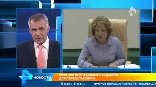 Умора, современное обучение...гастарбайтеры)))