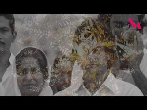 Luka Chuppi - Rang De Basanti | Subh Parija (Acoustic Cover) | Music@Maxx