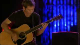 Dave Matthews & Tim Reynolds - Live At The Radio City - Lie In Our Graves