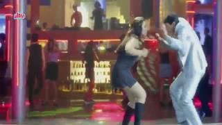 واااو اغنية جزائرية يعاد إحيائها في فلم هندي اغنية دحمان الحراشي يا رايح وين مسافر