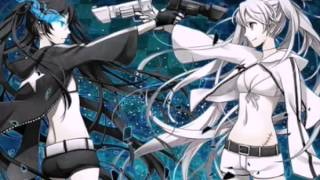 Video [Nightcore] - That Power download MP3, 3GP, MP4, WEBM, AVI, FLV Mei 2018