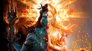 Shree Mahadev Shiv Shankar Pooja Shlok Mantra