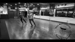 slow hands line dance