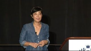 Maile Ohye: A View From Google – The Latest in Google And Google