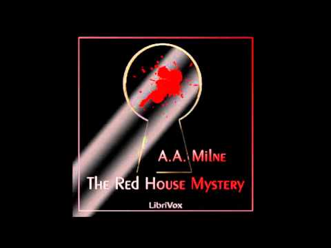 the-red-house-mystery-(full-audiobook)