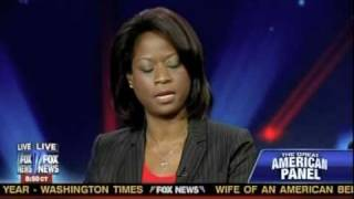 Project 21's Deneen Borelli on Obama's Troubled Ties