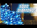 I SPENT 5000 DIAMONDS! AND THIS IS WHAT I GOT! (Jar Opening) | Gangstar New Orleans