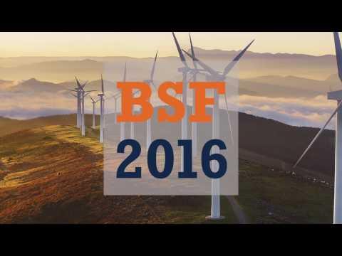 BSF 2016