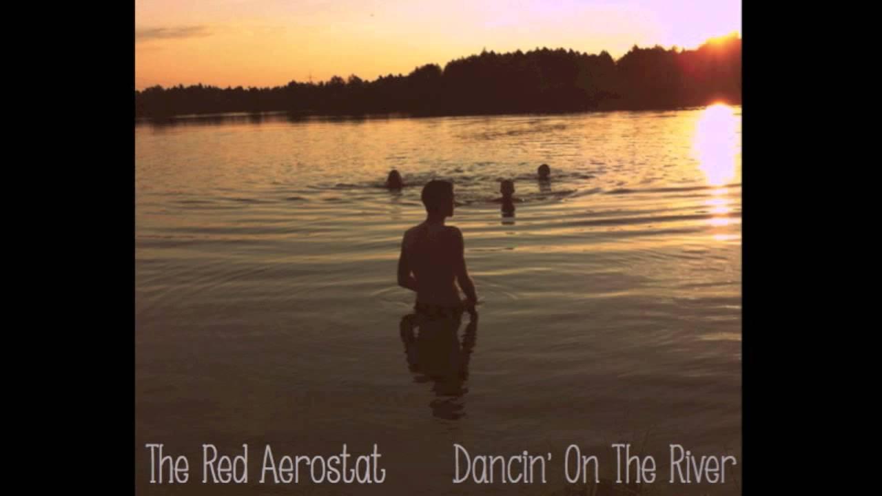 The Red Aerostat