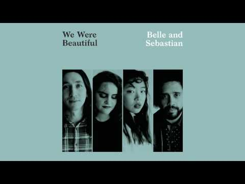 Belle and Sebastian -