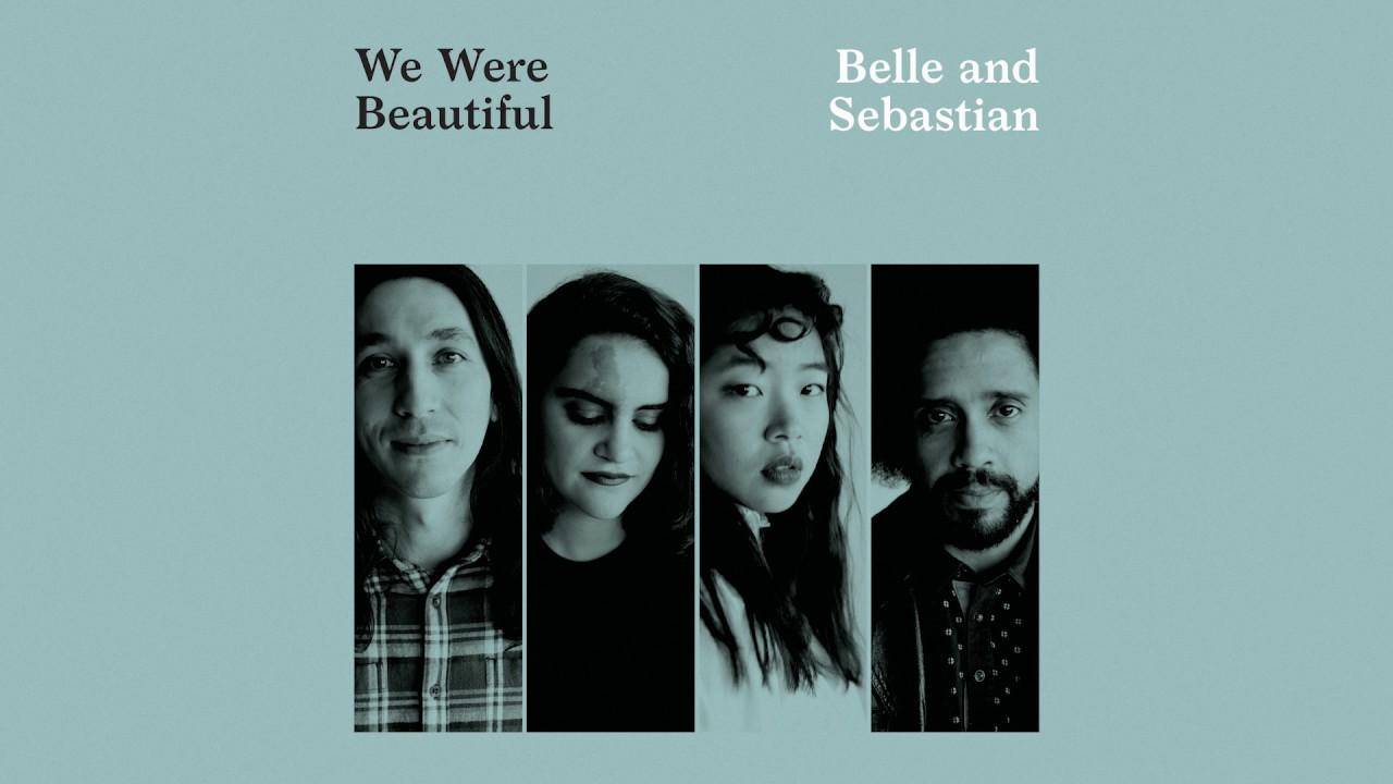 Belle and sebastian we were beautiful chords chordify hexwebz Choice Image