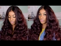 Brazilian Straight Hair FINAL Review