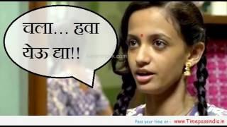 Repeat youtube video NEW Sairat mashup yad lagal D J mix! with Fandry ! Shala !timepass !timepass 2! mix