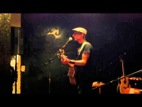 John Efka - Dans La Plaine (cover Ben Ricour)
