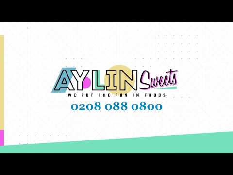 Aylin Sweets - Party Equipment Rental Services - Fun Foods For Events 02080880700