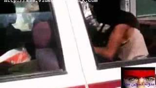 القبض على مزز القذافي غرب طرابلس.