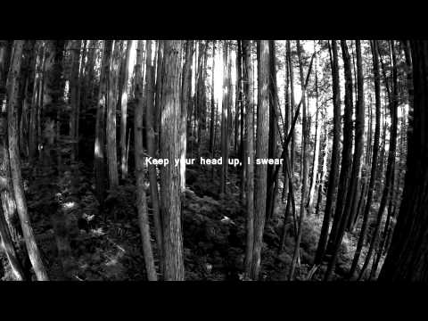 La Dispute - The Last Lost Continent. Lyric Video.