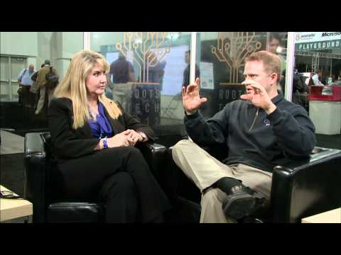 Part 2 Using Google for Genealogy and Family History RootsTech Interview