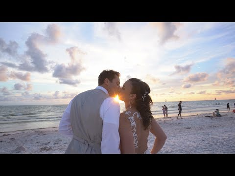 wedding-at-hilton-clearwater-beach---kimber-&-tom