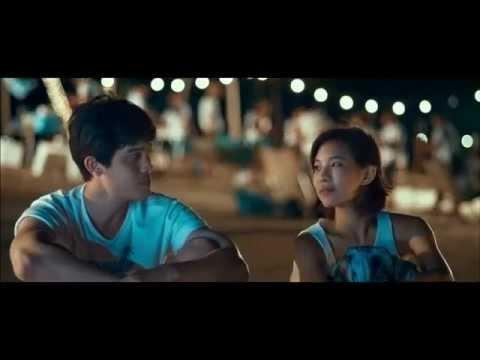 Seven Something Official Trailer 2012 (2PM Nichkhun)