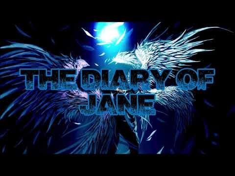 The Diary Of Jane - Nightcore