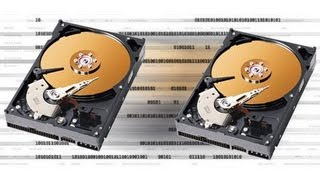 Hard Drive Imaging Hardware | Hard Disk Duplication Hardware