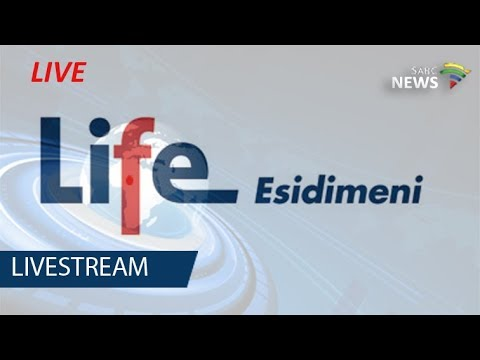 Life Esidimeni arbitration hearings, 8 December 2017 Part 2